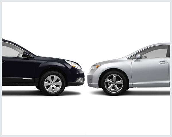 utah 39 s 1 subaru dealer for sales parts service vehicle comparison subaru outback vs toyota. Black Bedroom Furniture Sets. Home Design Ideas