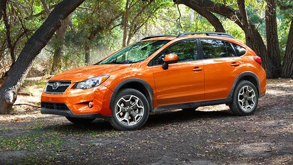 Utah 39 s 1 subaru dealer for sales parts service 2013 for Cross country motor club subaru