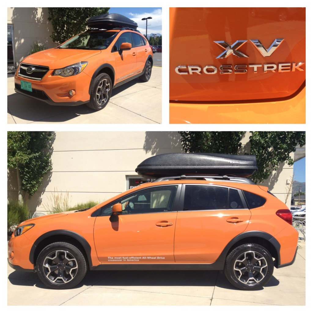 utah 39 s 1 subaru dealer for sales parts service 2013 subaru xv crosstrek pricing announced. Black Bedroom Furniture Sets. Home Design Ideas