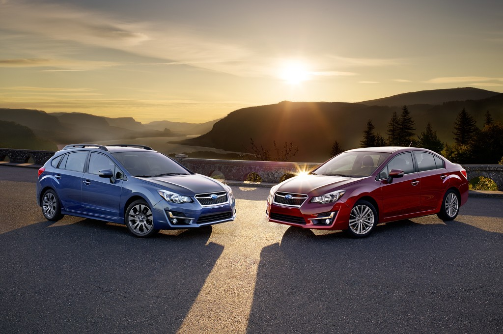 2015-Subaru-Impreza-Hatchback-and-Sedan-1